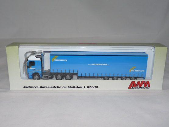 AWM 8962.81