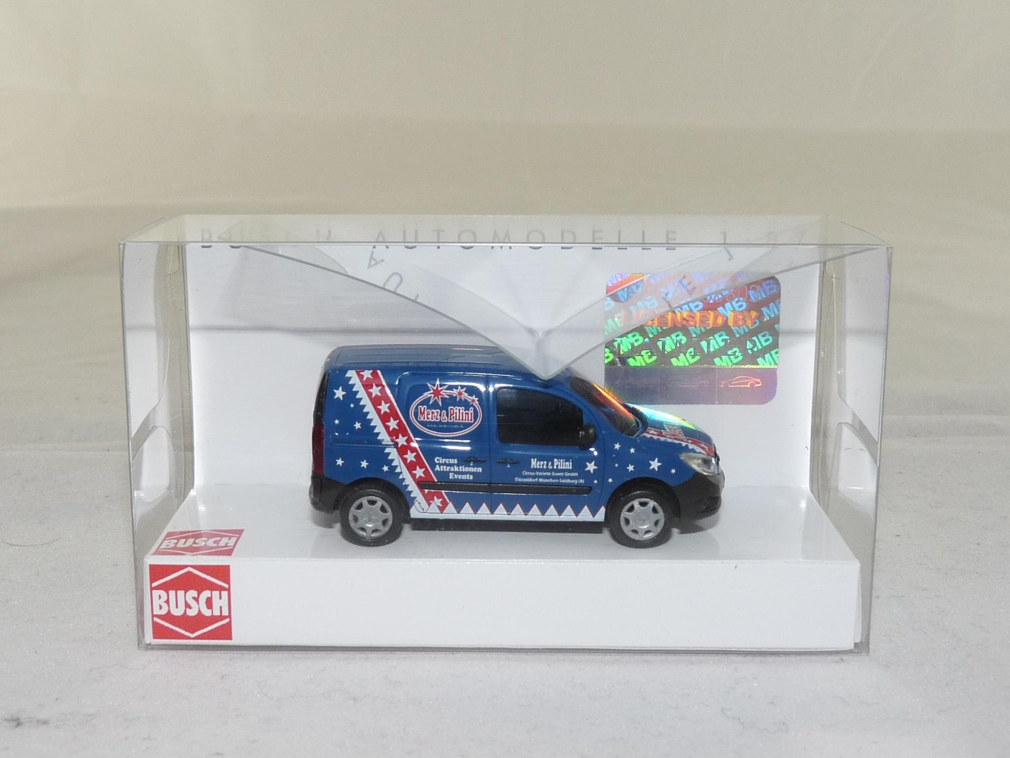 B 50607