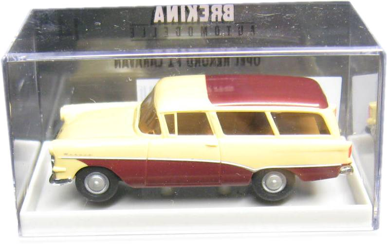 20049