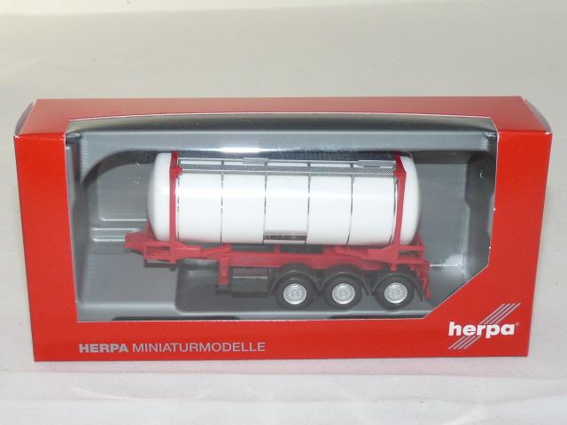 H 076678