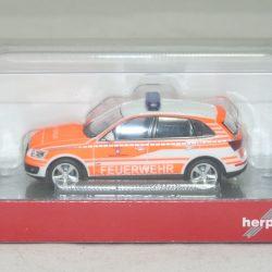 H 092975