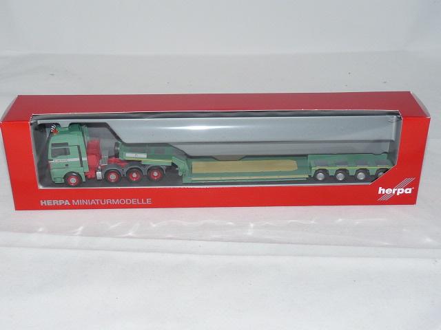 H 305600