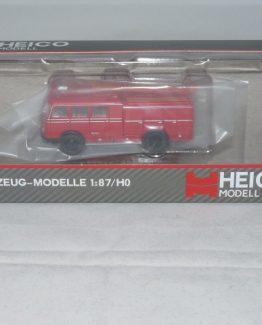 HC 2002