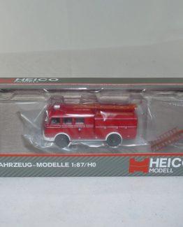 HC2024