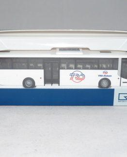 74700