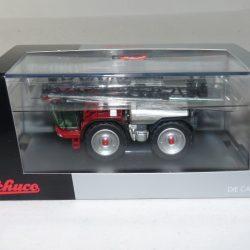 SCU 26054