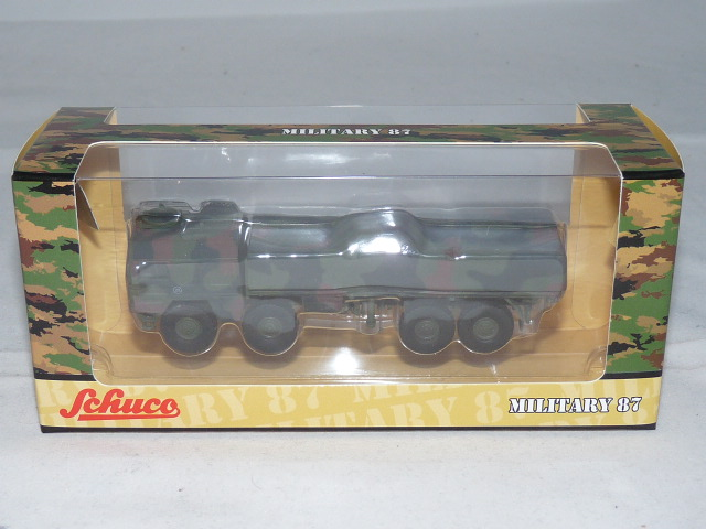 SCU 26261