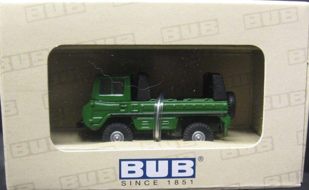 BUB05550