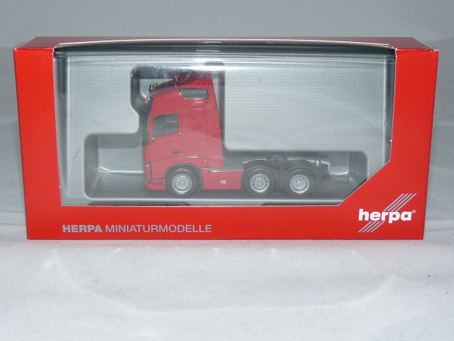 H 305792-002