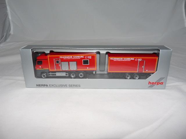 H 924504