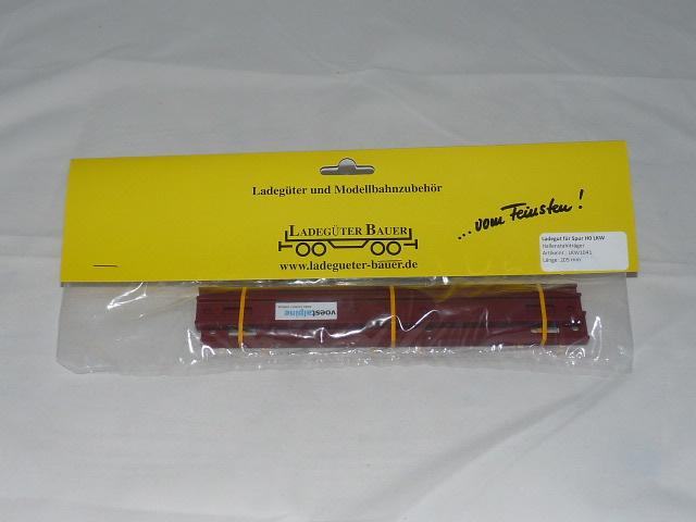 LB LKW1041