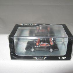 NEO 87352
