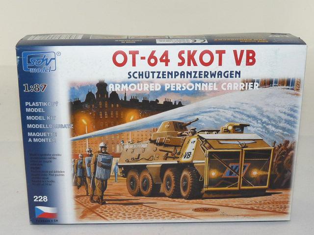 SDV 228