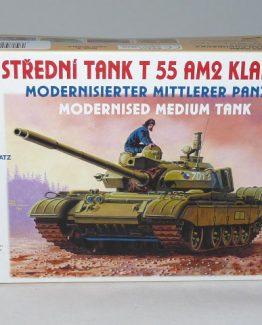 SDV 87062
