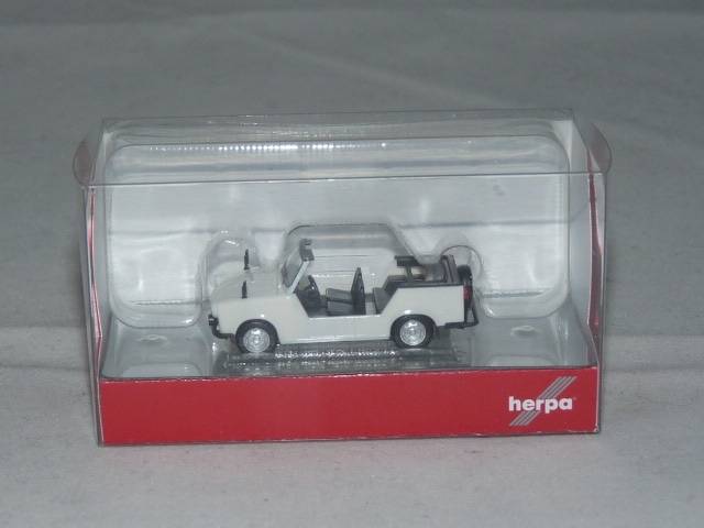 H 024808-003