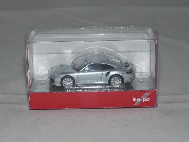 H 038614-002