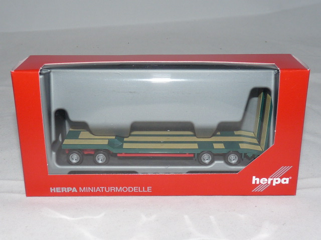H 076142-005