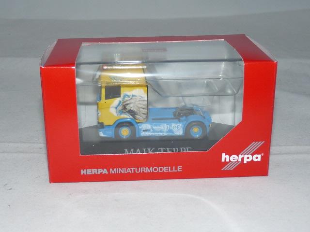 H 110914