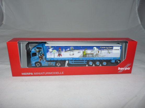 H 307741