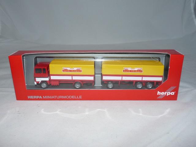 H 308021