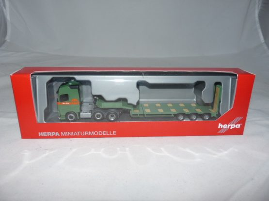 H 308236