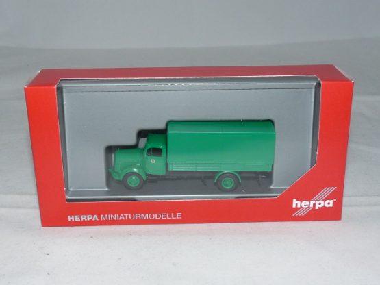 H 308397