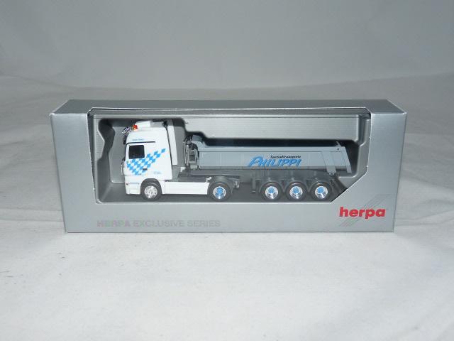 H 930734