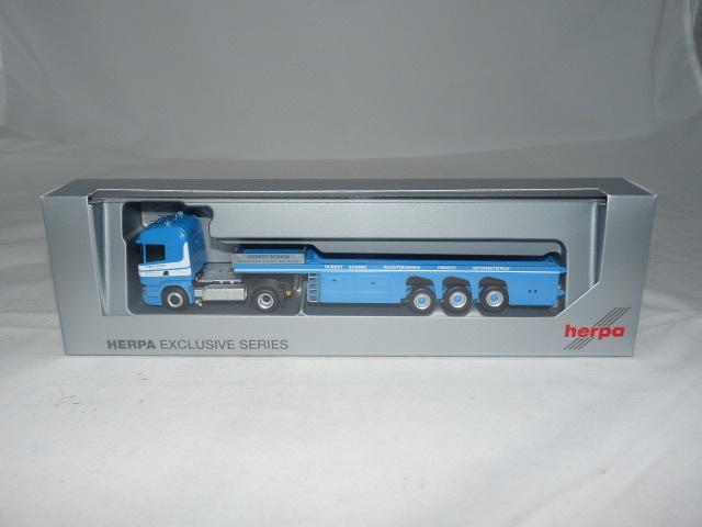 H 930741