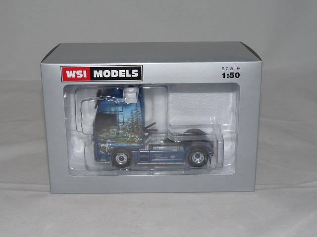 WSI 01-2131