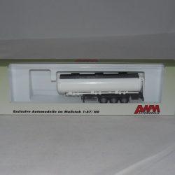AWM 90634