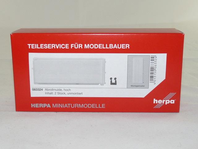 H 083324