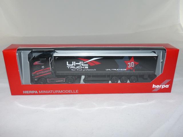 H 304450