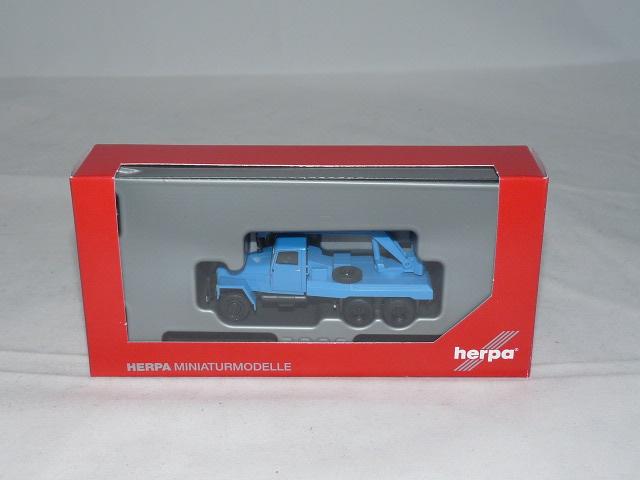 H 308106