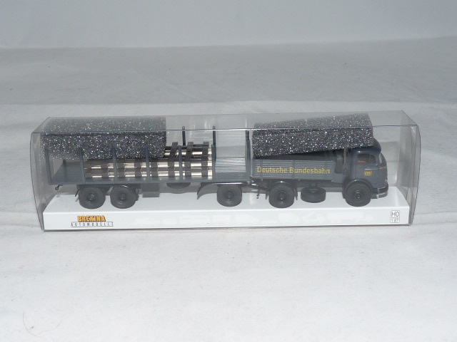 BRE 48027