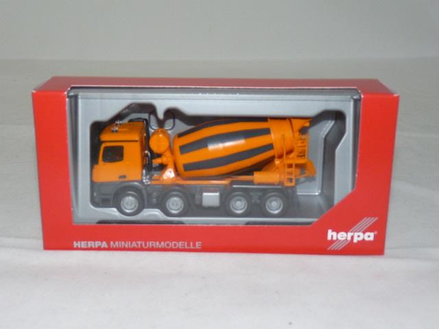 H 308120