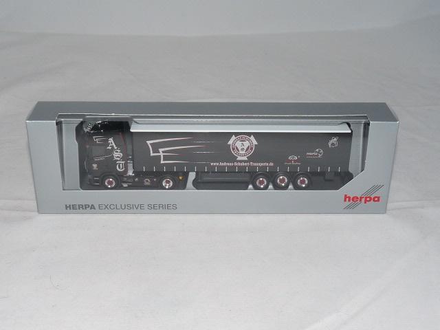 H 930277