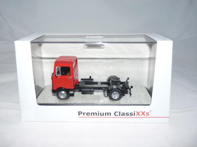 PRE 12520