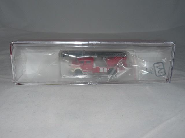 BRE 47071