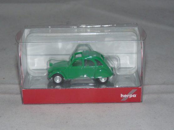 H 020824-005