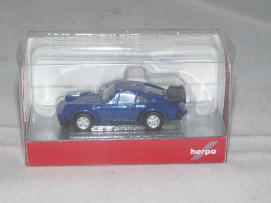 H 030601-002