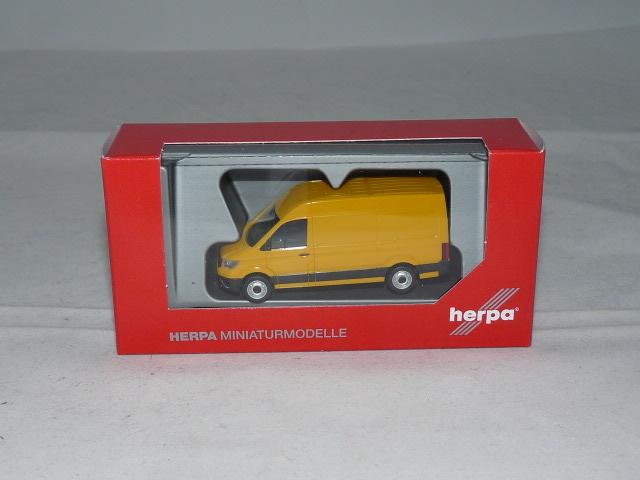 H 092838-002