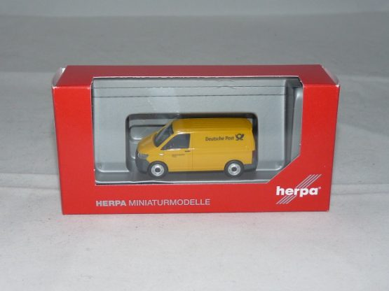 H 093026