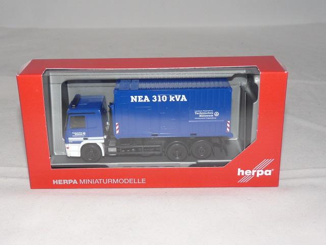 H 093422