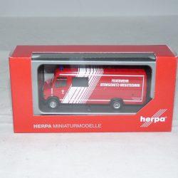 H 093545