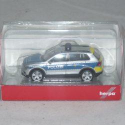 H 093613