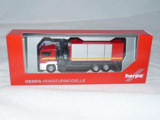 H 093705