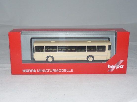 H 308472