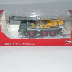 H 308632