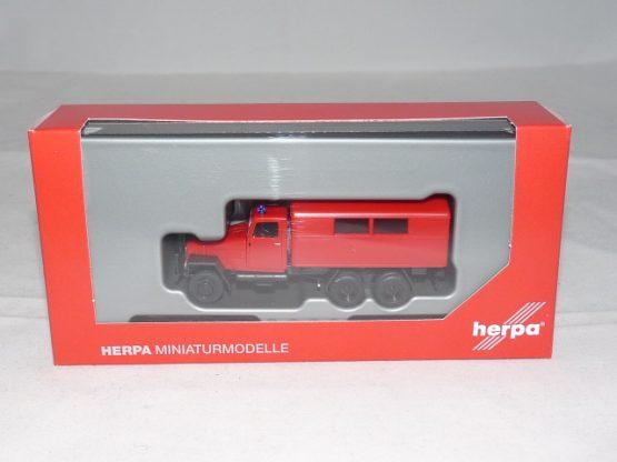 H 308731