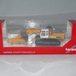 H 308908